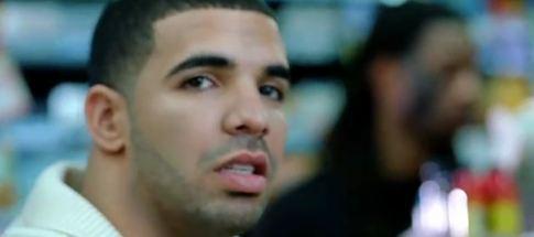 Drake - Panda.