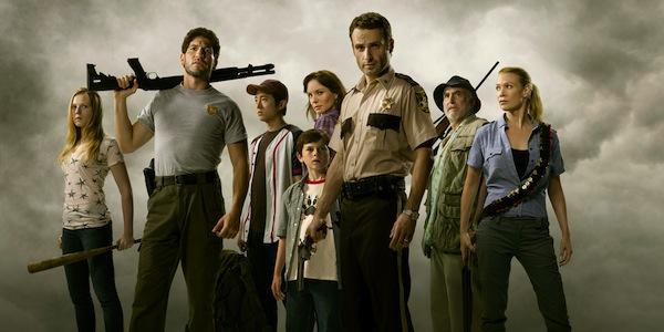 The-Walking-Dead-the-walking-dead-16919291-1200-960